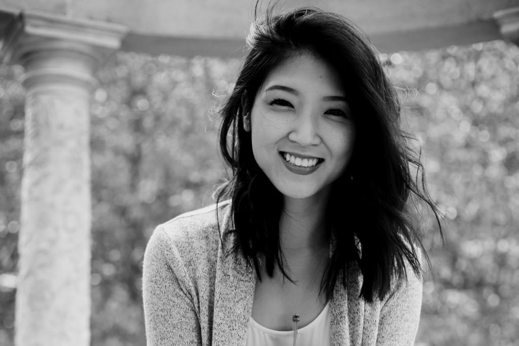 Suzy Cho, PLA